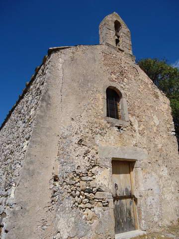 Ενετικό φρούριο Μυλοποτάμου